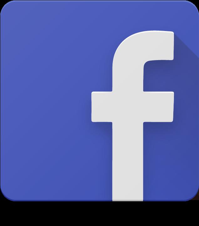 10-104828_facebook-android-icon-facebook-app-logo-transparent